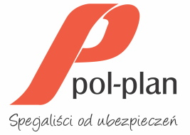 PolPlan-Logo-London-Lewandowska